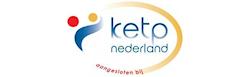 kept Nederland
