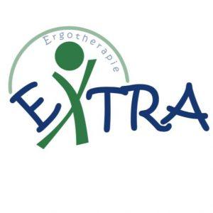 Ergotherapiepraktijk ExTRA